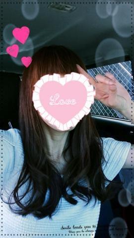 「いいなぁ~~」11/22(水) 04:22 | 真矢ゆうきの写メ・風俗動画