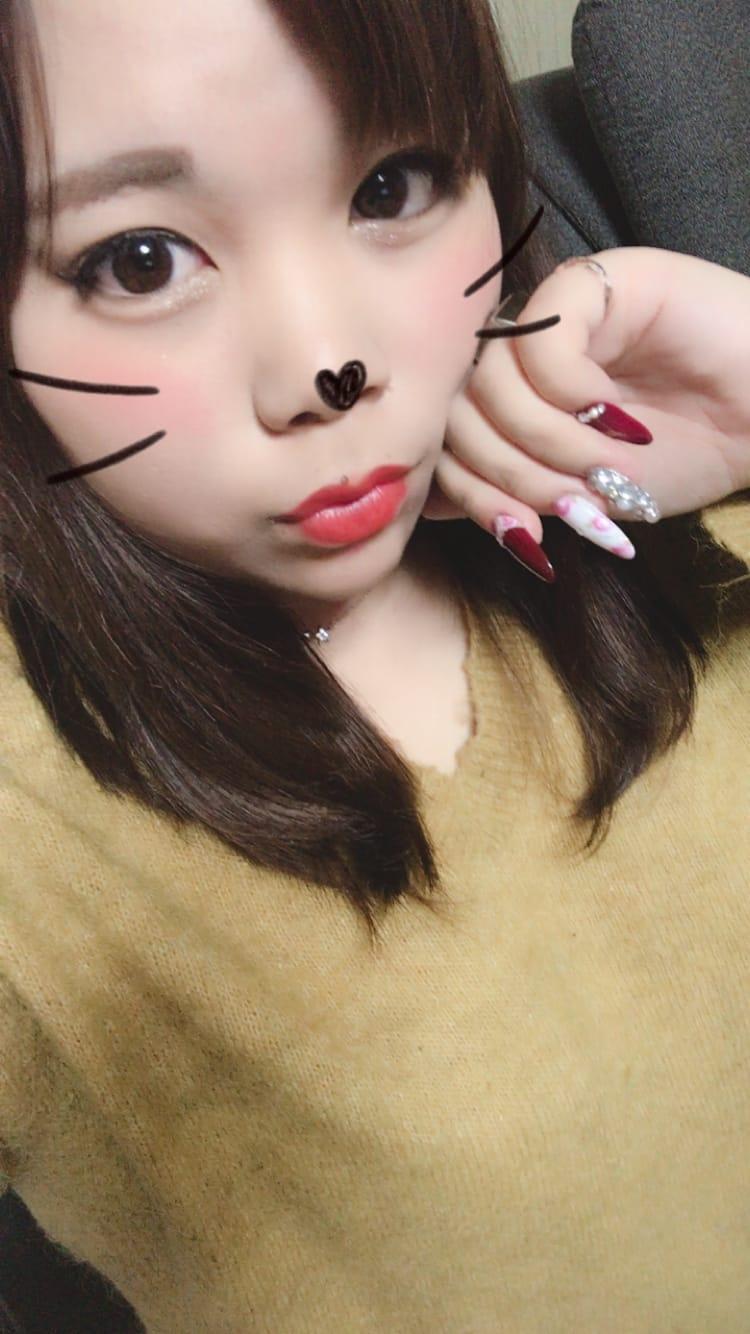 「[お題]from:ヘブンライターねむ子さん」11/22(水) 04:24   マナカの写メ・風俗動画