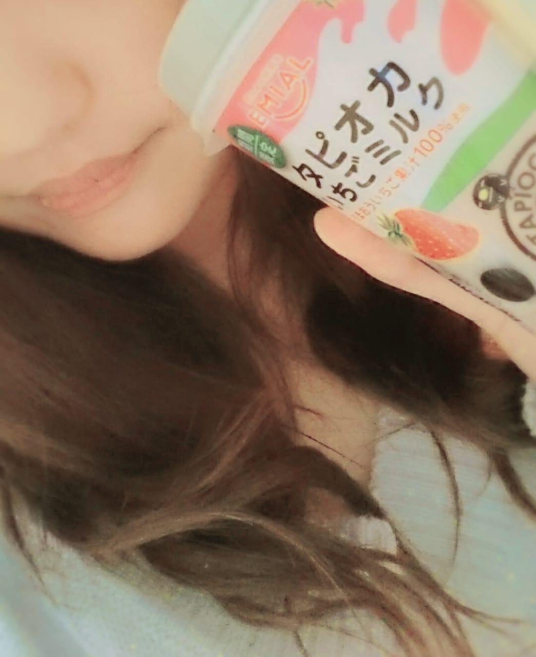 「お礼です♡」11/22(水) 04:52   体験ゆうりの写メ・風俗動画