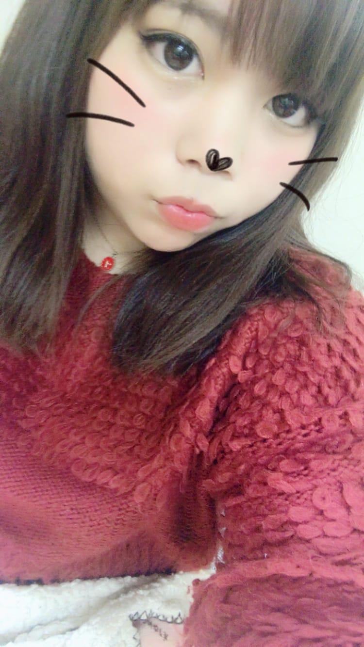 「受付おーわりっ」11/22(水) 04:54   マナカの写メ・風俗動画