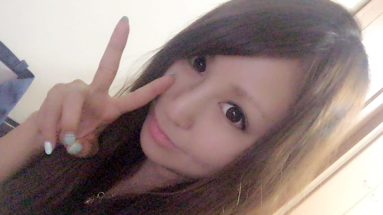 「こんばんわ★」11/22(水) 05:07 | エルメス☆県下NO1カリスマ嬢の写メ・風俗動画
