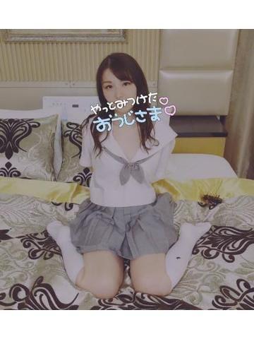 「髪の毛は巻くか、ストレートか」12/23(水) 21:16 | りゅうかの写メ・風俗動画