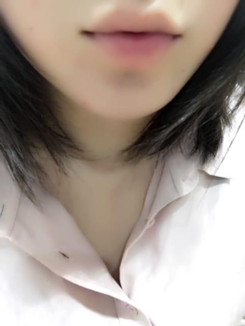 みなこ「みなこ☆」11/22(水) 07:05   みなこの写メ・風俗動画