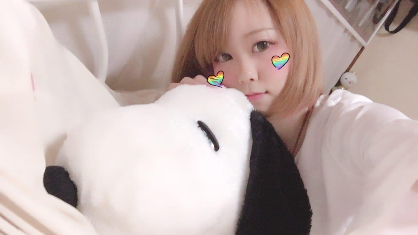 「今日も元気に〜」11/22(水) 07:16 | みきの写メ・風俗動画