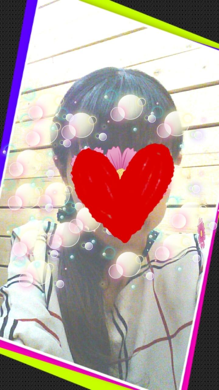 ゆめ「☆(^ー^)☆」11/22(水) 08:09 | ゆめの写メ・風俗動画