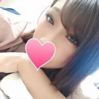「今日もたくさんいかせてあげる」12/24日(木) 04:27 | ななせの写メ・風俗動画