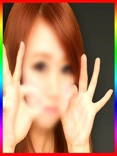 「お仕事お疲れ様」11/22(水) 10:45 | まこ☆体験入店の写メ・風俗動画
