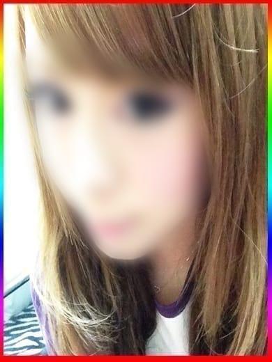 「出勤してま〜す」11/22(水) 10:50 | みら☆鉄板激カワの写メ・風俗動画