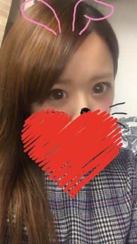 りん「いまから?」11/22(水) 11:37 | りんの写メ・風俗動画