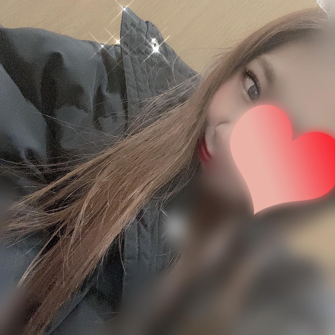 「お礼☽・:*」12/24(木) 14:00 | 亜梨沙~ありさ~の写メ・風俗動画