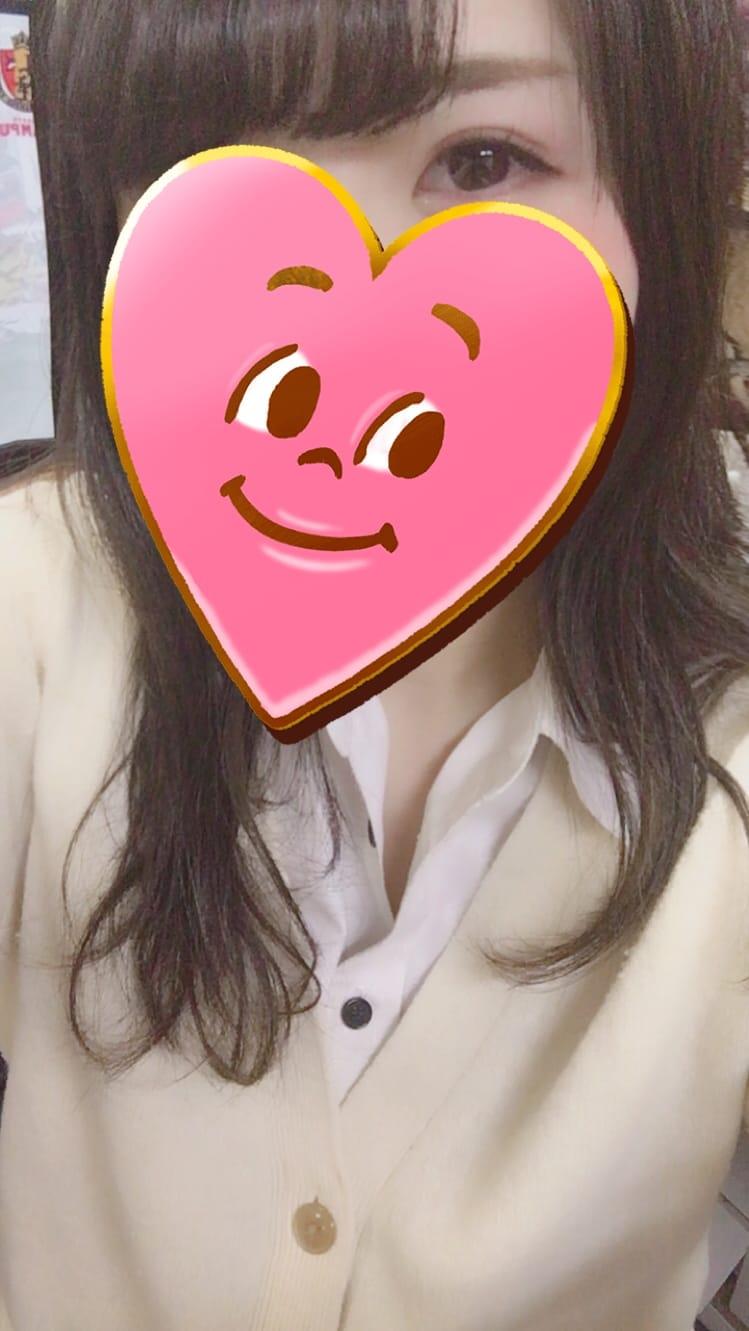「ふゆかです」11/22(水) 12:32   ふゆかの写メ・風俗動画