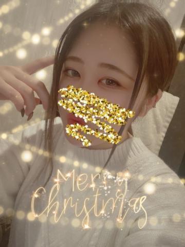 「クリスマス?」12/24(木) 16:18 | みさの写メ・風俗動画