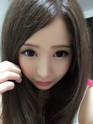 「おはようございます\(^^)/」11/22(水) 13:14 | にこるの写メ・風俗動画