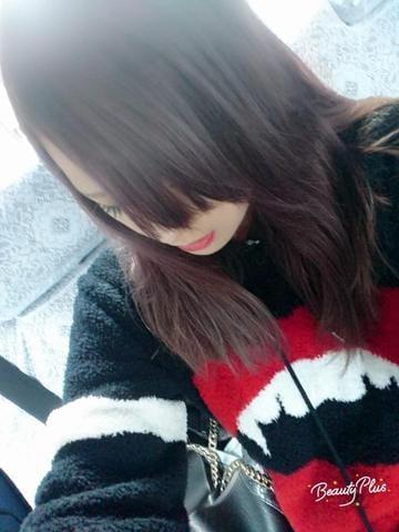 すみれ☆☆☆☆「ふぇぇぇぇ」11/22(水) 14:20 | すみれ☆☆☆☆の写メ・風俗動画