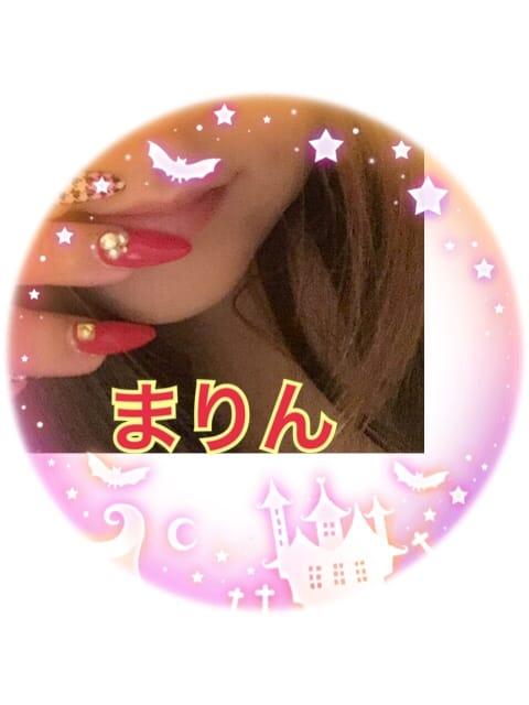 「早めのタイヤ交換」11/22(水) 14:57 | ★店長★の写メ・風俗動画