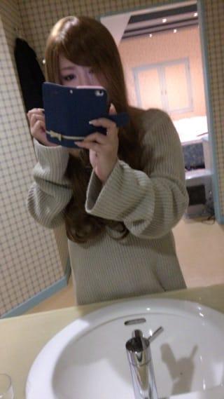 しんしあ「今日は19時から☆」11/22(水) 14:58 | しんしあの写メ・風俗動画