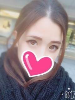 アヤナ「おお休み(*´∀`)♪」11/22(水) 17:33   アヤナの写メ・風俗動画