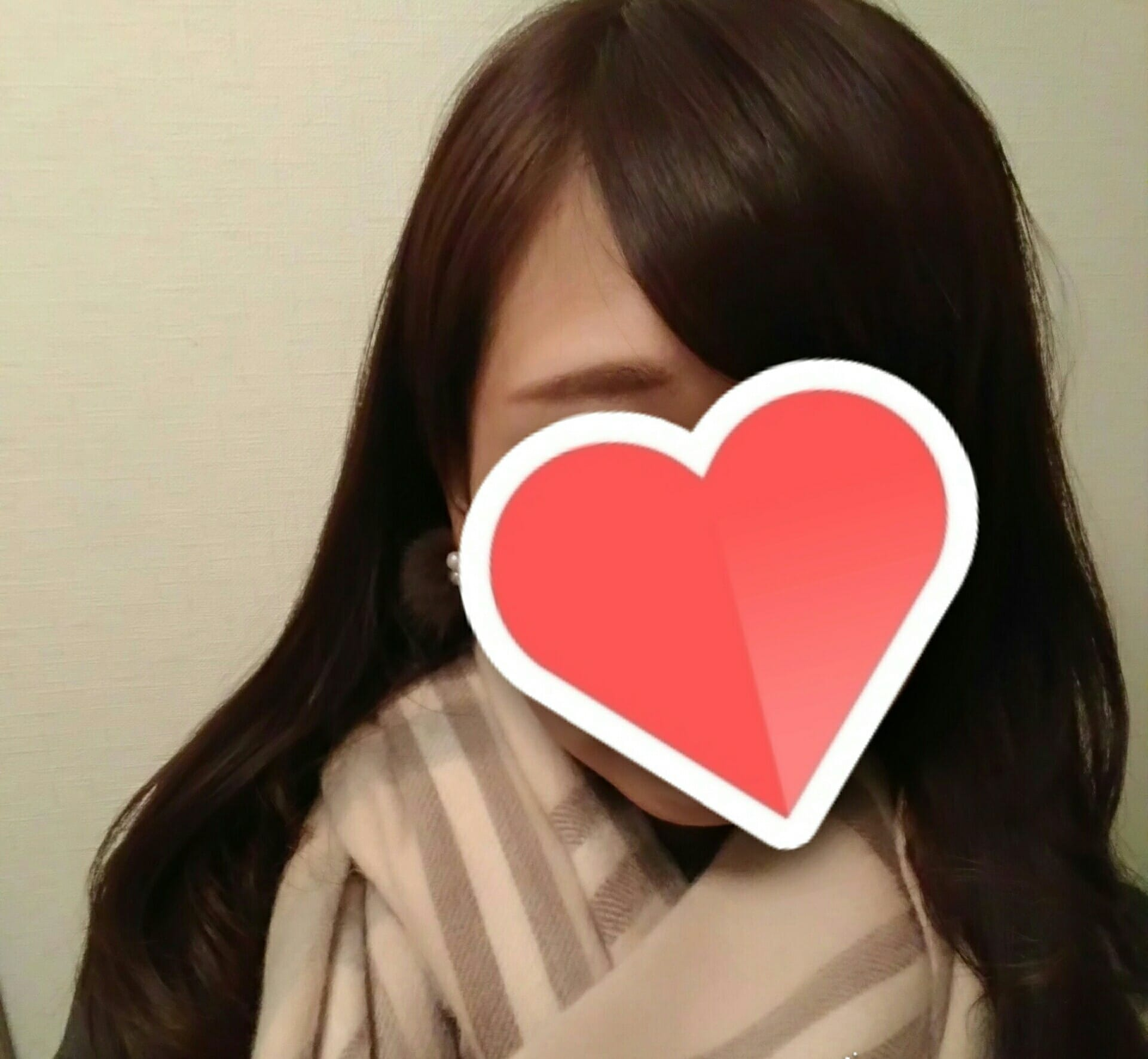「すっかり寒い…」11/22(水) 17:40 | 橘りかこの写メ・風俗動画