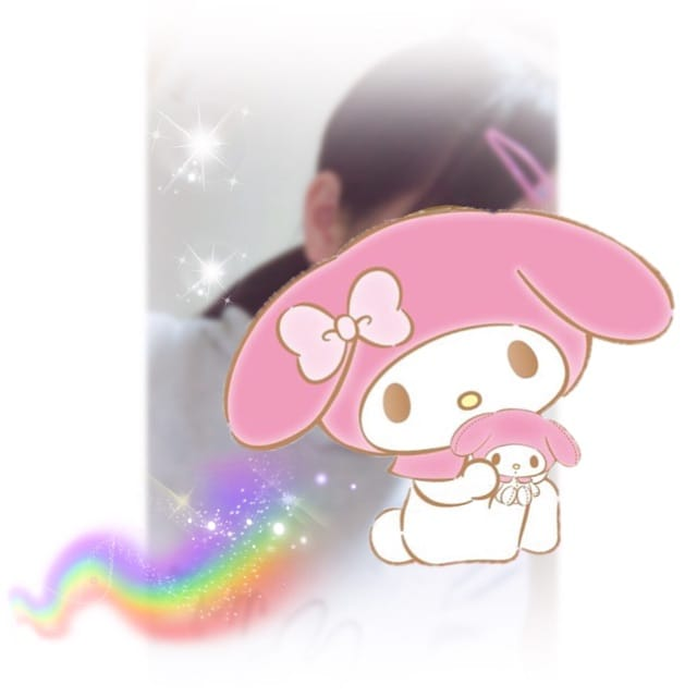 「みてみたい願望がありますす」11/22(水) 17:58 | リオンの写メ・風俗動画