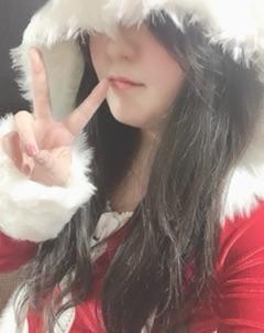 「Merry Christmas」12/25(金) 18:17 | あんずの写メ・風俗動画