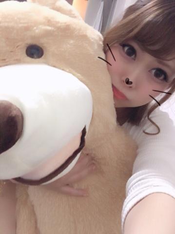 ななみ「[お題]from:トランキライザーさん」11/22(水) 19:09 | ななみの写メ・風俗動画