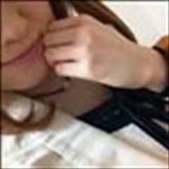 「いぇーいっ(*´∀`)」12/25(金) 20:58 | かすみの写メ・風俗動画