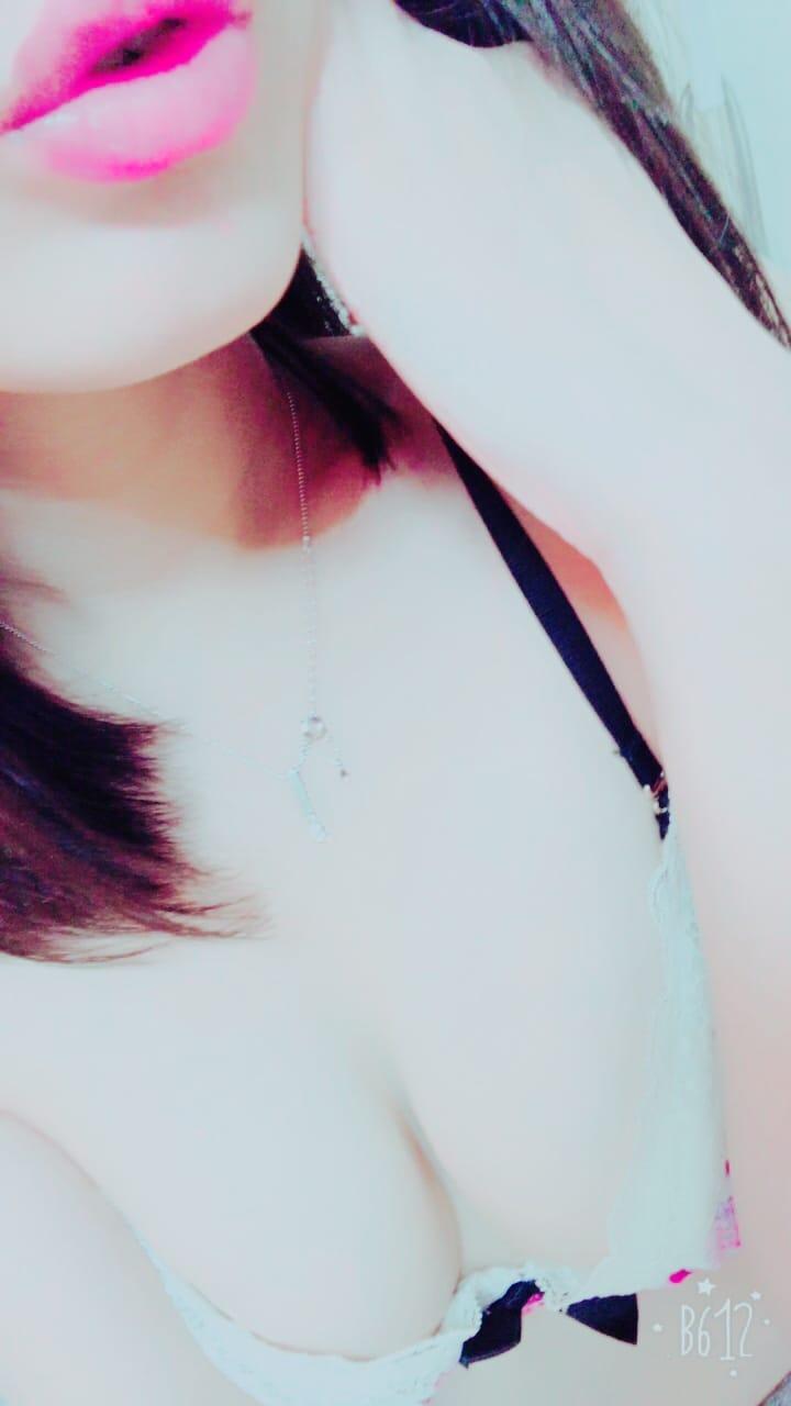 さら☆清純派美少女☆「こんばんわ」11/22(水) 20:22 | さら☆清純派美少女☆の写メ・風俗動画