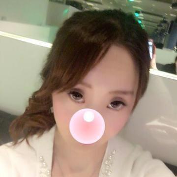 「♡♡♡」11/22(水) 20:46   てんりの写メ・風俗動画
