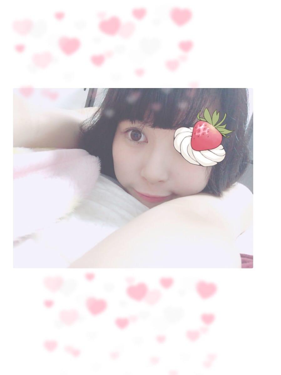 つきな「果物食べたい♡出勤ちゅ!!!」11/22(水) 21:03 | つきなの写メ・風俗動画