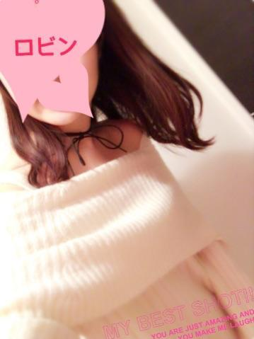 ロビン「出勤♡[お題]from:米騒動さん」11/22(水) 22:36   ロビンの写メ・風俗動画