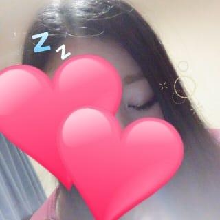 ももか☆エロ可愛い「▼お礼日記」11/22(水) 22:37   ももか☆エロ可愛いの写メ・風俗動画