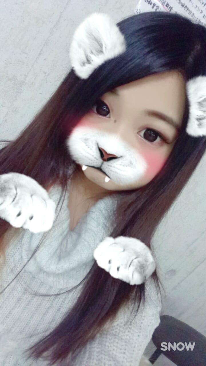 しいな☆ロリ巨乳☆「ゆったりモード??」11/23(木) 00:00 | しいな☆ロリ巨乳☆の写メ・風俗動画