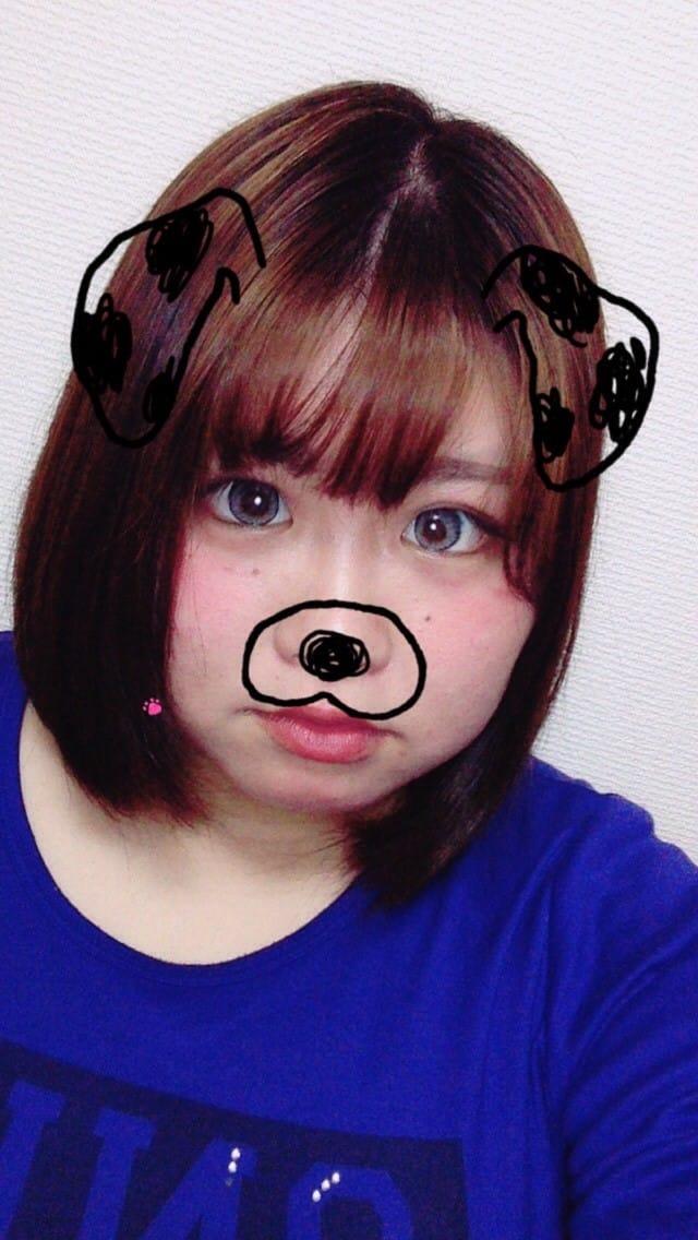 「トウキュウレイのお兄さん♡♡」11/23(木) 00:01 | あやめの写メ・風俗動画