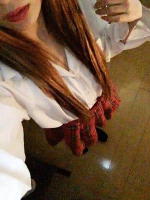 ナミ「Thank you」11/23(木) 00:10 | ナミの写メ・風俗動画