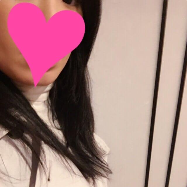 みなみ「お礼♡」11/23(木) 00:20 | みなみの写メ・風俗動画