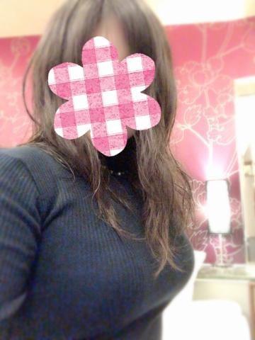 「ご予約」12/26(土) 22:24 | 真由美☆Venusの写メ・風俗動画