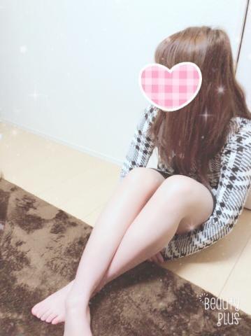 萌愛(もな)「おめめがぁ」11/23(木) 00:38 | 萌愛(もな)の写メ・風俗動画