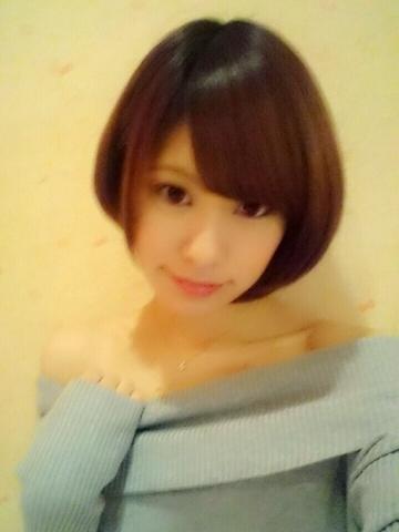 きら「先程の・・・」11/23(木) 00:53 | きらの写メ・風俗動画