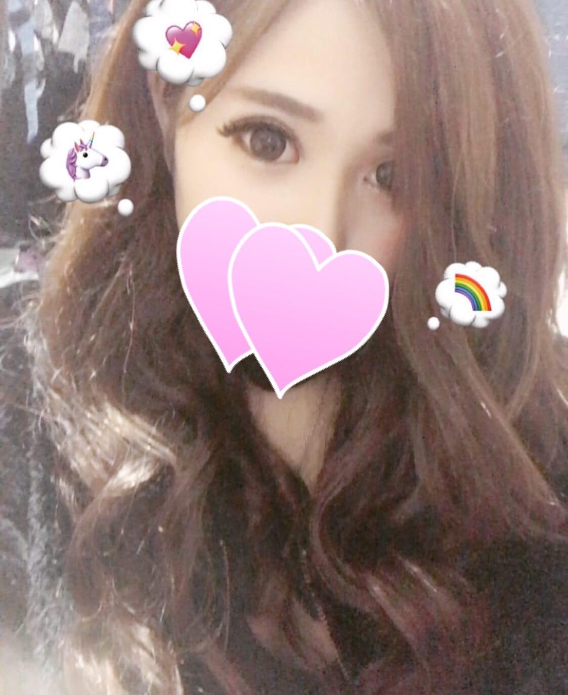 「れいな」11/23(木) 00:54 | REINAの写メ・風俗動画