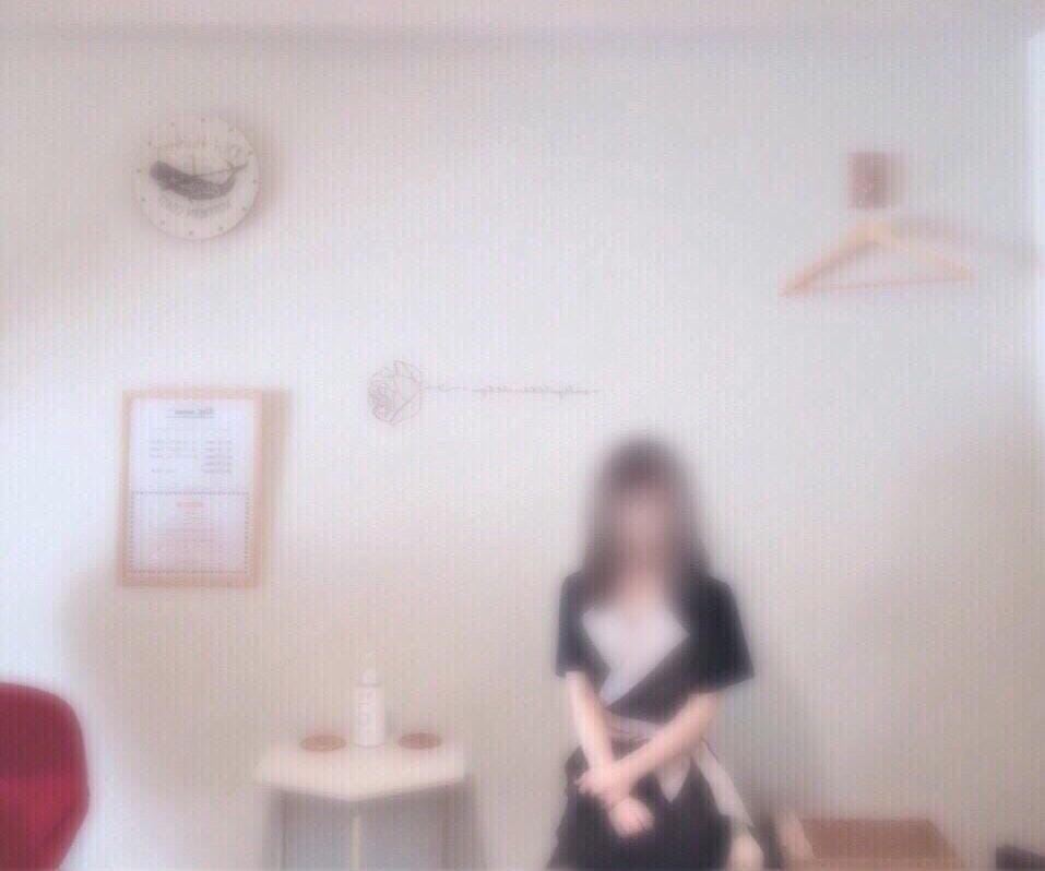 「明日」12/27(日) 00:41 | 上原 奈美の写メ・風俗動画