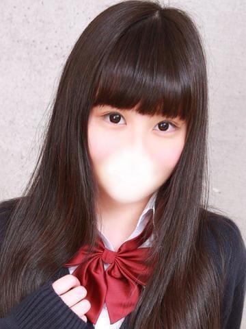 なな「大崎のEさん」11/23(木) 02:19 | ななの写メ・風俗動画