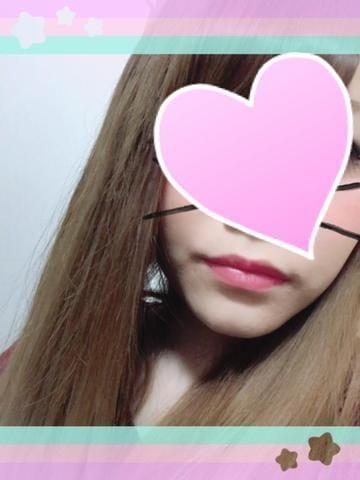 あき「ありがとうございます♪」11/23(木) 02:31 | あきの写メ・風俗動画