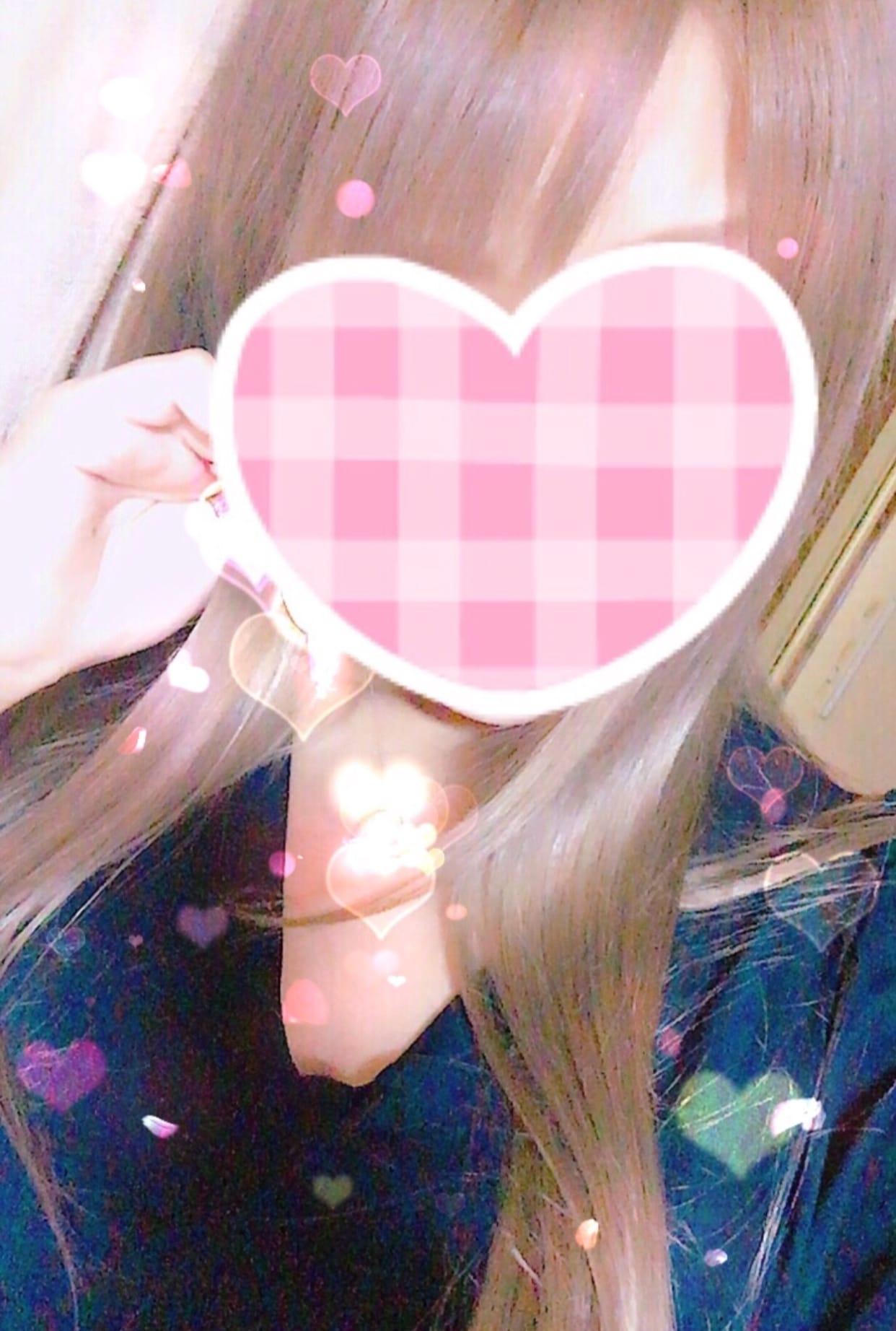 あいな☆シャイなEカップ巨乳美女☆「退勤しました」11/23(木) 03:18 | あいな☆シャイなEカップ巨乳美女☆の写メ・風俗動画