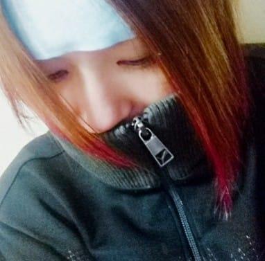 七瀬 雪乃「おやすみ」11/23(木) 03:42 | 七瀬 雪乃の写メ・風俗動画