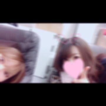 まり「17時から♡」11/23(木) 03:55 | まりの写メ・風俗動画