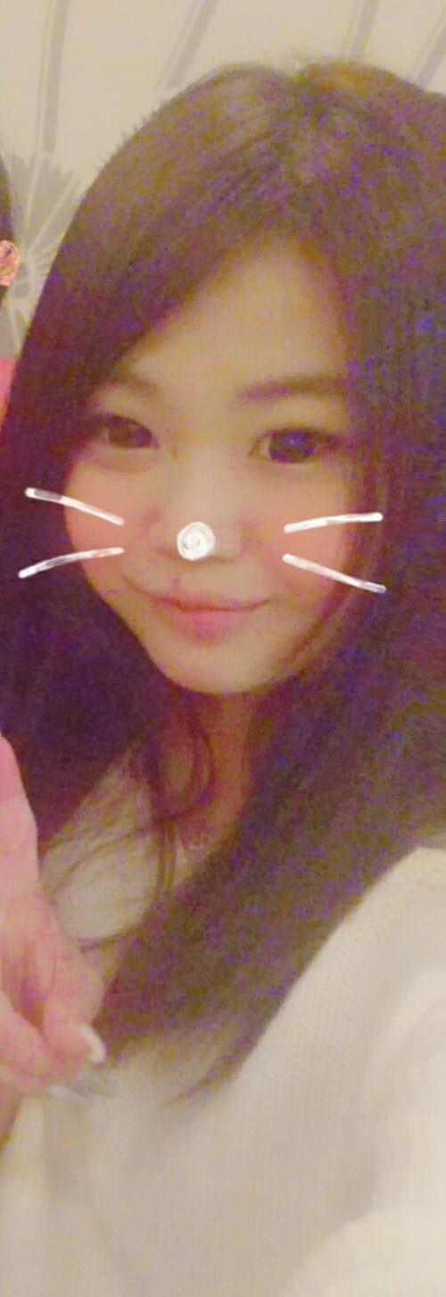 しいな☆ロリ巨乳☆「おーわり ´ω` )/」11/23(木) 04:02 | しいな☆ロリ巨乳☆の写メ・風俗動画