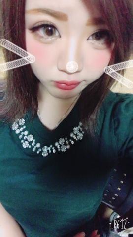「有難う〜?」11/23(木) 04:03 | 青山やよいの写メ・風俗動画