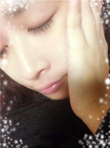 「いつもありがとうございます☆」11/23(木) 04:47 | あんの写メ・風俗動画