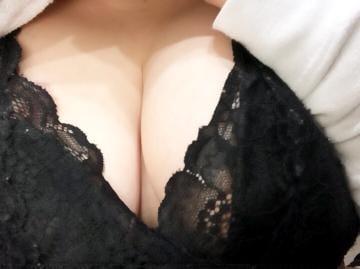 結愛(ゆあ)「★ゆあまる★」11/23(木) 06:38 | 結愛(ゆあ)の写メ・風俗動画