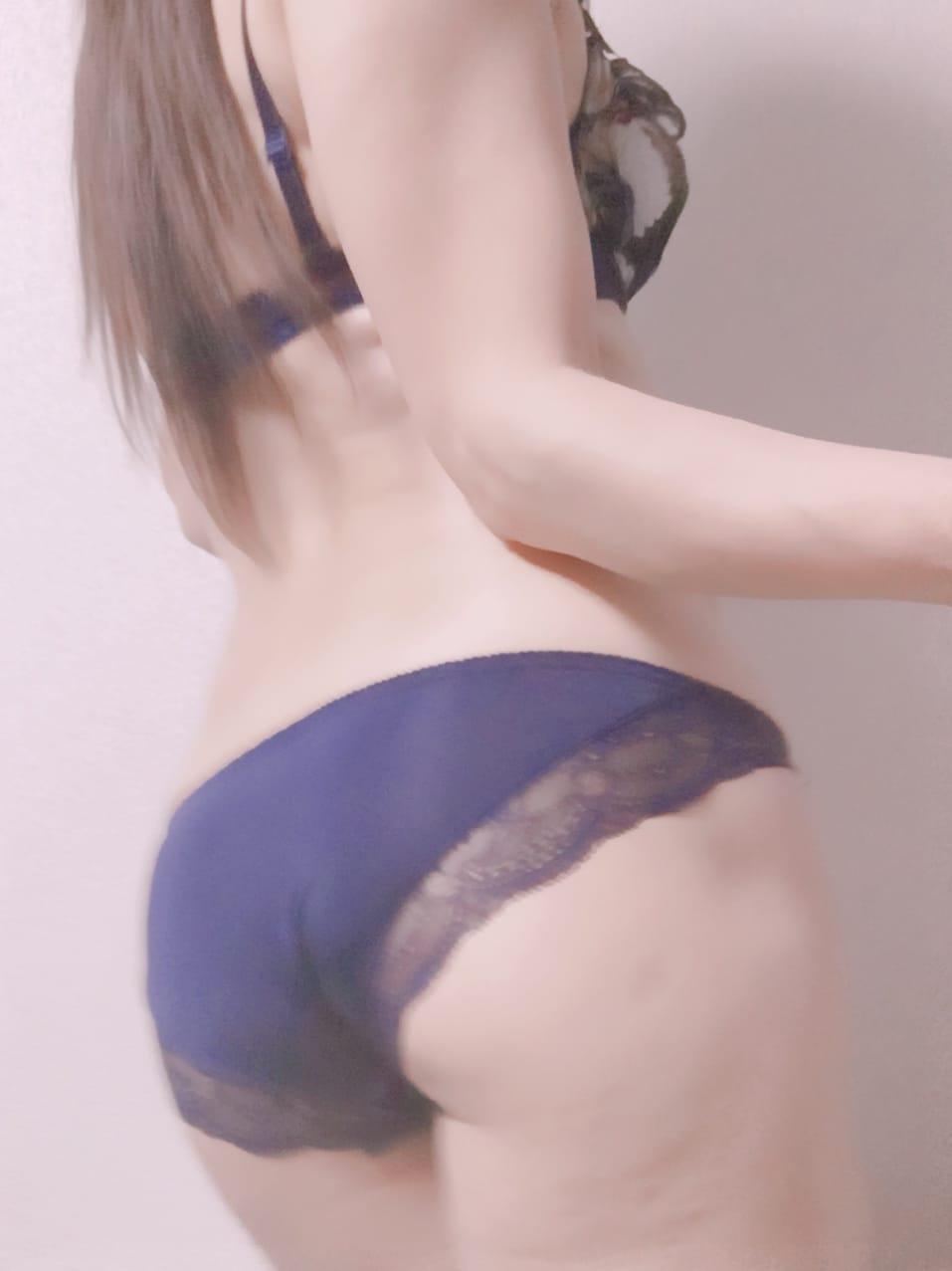 ひとみ「お礼です(*´꒳`*)」11/23(木) 07:46 | ひとみの写メ・風俗動画
